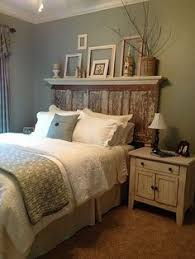 u003cinput typehidden prepossessing rustic country bedroom decorating ideas bedroom decorating country room ideas