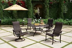 weather wicker club chairs patio hearth shop outdoor furniture all weather wicker outdoor furniture