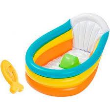 Купить <b>детские</b> надувные <b>бассейны INTEX</b> в интернет-магазине ...