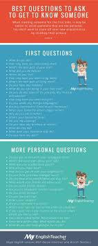 best ideas about asking questions questioning 17 best ideas about asking questions questioning anchor chart question and answer and reading anchor charts