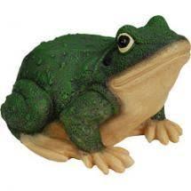"Купить <b>Фигурка садовая PARK</b> ""<b>Лягушка</b>"" GK-Frog-01 (169179 ..."
