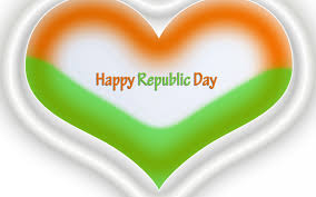happy republic day essay in english happy republic day  26 happy republic day 2015 greeting sms