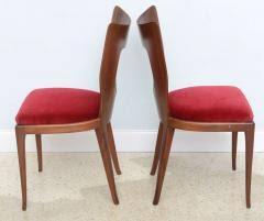 set dining chairs osvaldo