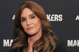 Who is Caitlyn Jenner
