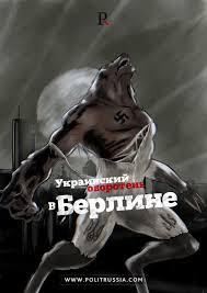 """Немцы пришли в шок от украинских пациентов из """"зоны АТО"""""""