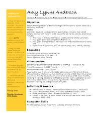 veterinary technician resume resume badak veterinary assistant resume examples
