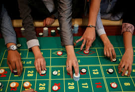 olg be liable for problem gambler s millions in losses olg be liable for problem gambler s millions in losses toronto star