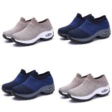 Best Offers for <b>women shoes</b> anti slip near me and get free shipping ...