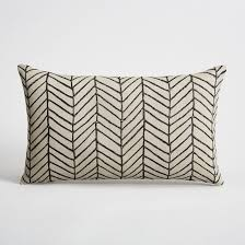 Чехол для подушки fordell натуральный Am.Pm | <b>La Redoute</b>