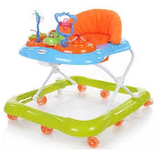 <b>Ходунки Baby Care Mario</b> - купить , скидки, цена, отзывы, обзор ...