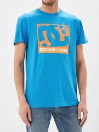 Купить <b>футболки Dc Shoes</b> 2020 в Москве с бесплатной ...