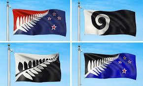 Hasil gambar untuk new zealand flag