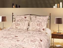 "<b>Одеяло</b> ""<b>Comfort Line</b>. Меринос"", 200х220 см, плотность 300 г/м2 ..."