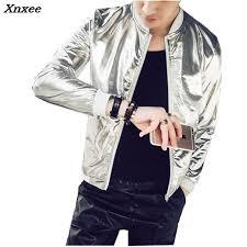 Summer Men Bomber Jacket Fashion Slim <b>Sun Protection Clothing</b> ...