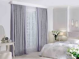trend decoration window curtains design ideas for endearing and curtain odd shaped windows home decor bedroomendearing living grey room ideas rust
