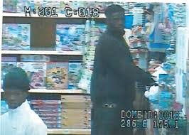 2 people accused of shoplifting cellphones from suffolk walmart the men pictured are wanted in connection a cell phone theft at a suffolk walmart photo credit suffolk police