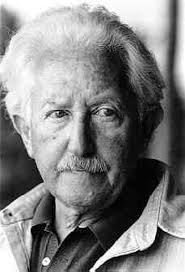 erik erikson essay academic erik erikson men of ideas chatafrik