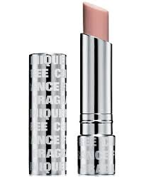 <b>Clinique Repairwear Intensive Lip</b> Treatment & Reviews - Makeup ...