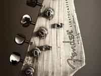 Guitars: лучшие изображения (303) в 2020 г.   Гитара, Гитары ...