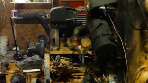 cummins 4t 390 bt3 9 4t390 diesel engine case 580k 590 backhoe cummins 4t 390 bt3 9 4t390 diesel engine case 580k 590 backhoe 1840 skid steer
