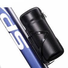 <b>Bike</b> Portable Bottle Cage Storage Box | TrainedTools | <b>Bike repair</b> ...