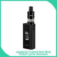 <b>Joyetech</b> - Shop Cheap <b>Joyetech</b> from China <b>Joyetech</b> Suppliers at ...