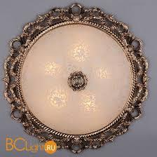 Купить <b>потолочный светильник Omnilux</b> Bari OML-73917-05 с ...
