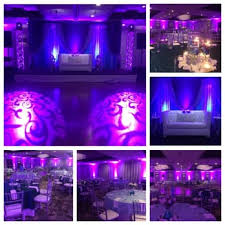 photo of bay area uplighting hayward ca united states what our reception bay area uplighting wedding