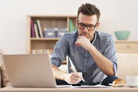 5 tips to improve writing for online classes online learning 5 tips to improve writing for online classes online learning lessons us news