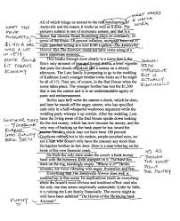 stephen king essays horror movies essay teooddns