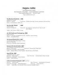 helen george film student resume template film industry resumes film production resume template themysticwindow music business resume sample music business internship resume sample music producer
