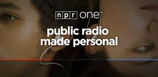 NPR One - Apps on Google Play