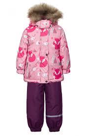 <b>Одежда для мальчиков</b> — купить на Яндекс.Маркете