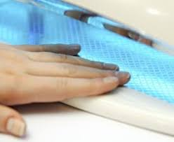 Can <b>Ultraviolet Nail Salon</b> Lamps Give You Skin Cancer? – Health ...