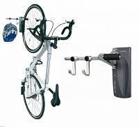 <b>Крюк для хранения</b> велосипеда TOPEAK One up TW009 ...