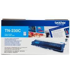 <b>TN</b>-230Bk <b>Тонер</b>-<b>картридж</b> черный для <b>Brother HL</b>-3040CN, DCP ...