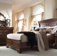 classic cottage style bedroom furniture home furniture ideas bedroom decor with dark furniture bedroom design ideas with dark furniture bedroom ideas with dark furniture
