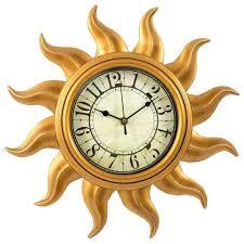 Купить <b>Часы настенные</b> кварцевые <b>Viron</b> 222454 по выгодной ...