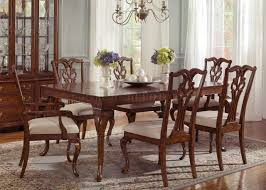 Funky Dining Room Chairs Funky Dining Room Sets Great Dining Room Set Hf Dt Swiftngco