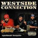 Lights Out by Westside Connection