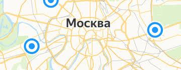 Переходные <b>рамки</b> для автомагнитол — купить на Яндекс.Маркете