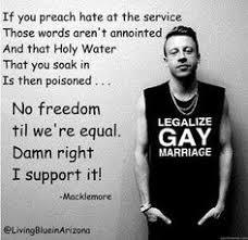 LGBTQ Rights on Pinterest via Relatably.com