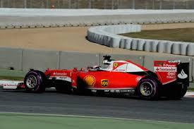 NGK продлила контракт с <b>Ferrari</b> еще на 5 лет