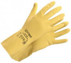 <b>Резиновые перчатки</b> купить в Москве, цены на перчатки ...