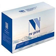 <b>Картридж NVP SP110E</b>