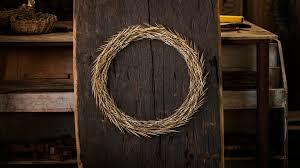Sandilya Theuerkauf creates 'A Trail of <b>Thorns</b>' to display the ...