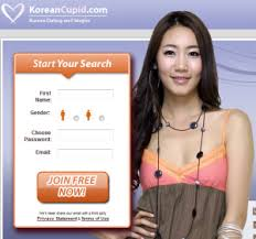 KoreanCupid com Review   Tips on Dating Chinese  Thai     Here are just some of the amazing features you will find at this top online dating site for Korean women  korean cupid