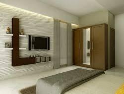 designer bedroom furniture bedroom furniture designs pictures