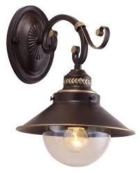 Настенный светильник <b>Arte Lamp Grazioso</b> A4577AP... — купить ...