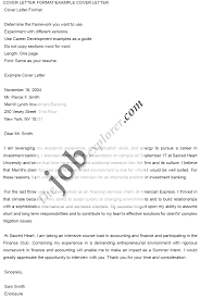 Outstanding Cover Letter Examples   Retail Store Manager Covering Letter Examples   My Blog Home